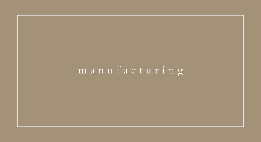 GlobalSourcing_ProductFinal_Page_17.jpg
