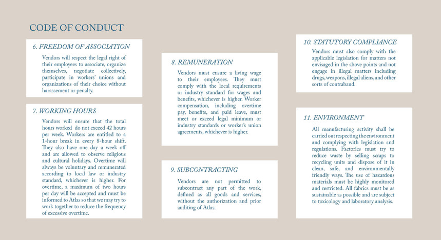 GlobalSourcing_ProductFinal_Page_16.jpg
