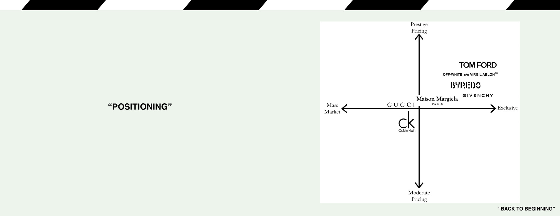 Off_White_Process_int8.jpg