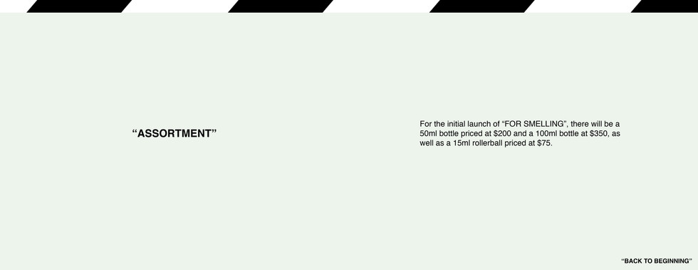 Off_White_Process_int6.jpg