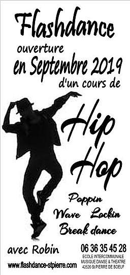 Flyer hip hop.JPG