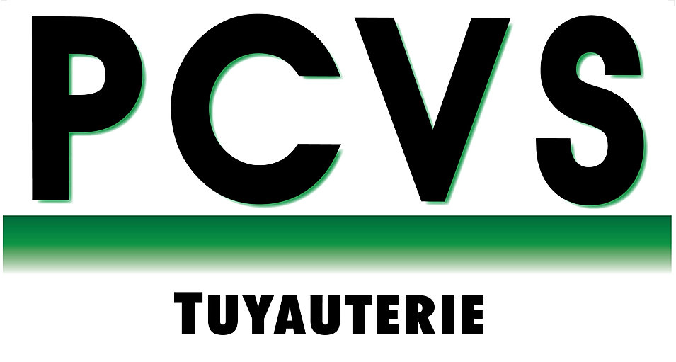 logo PCVS 300 DPI TUYAUTERIE.jpg