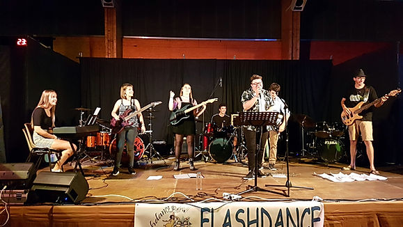 2019-06-14_Flashdance_JG (7) [HDTV (1080