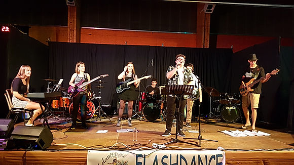 2019-06-14_Flashdance_JG (6) [HDTV (1080