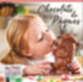 Affiche_chocolats_Pâques.JPG