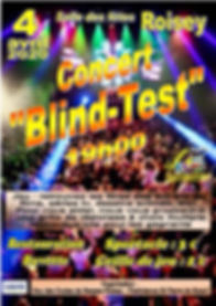 Affiche Blind test.JPG