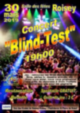 Affiche Blind-Test.JPG