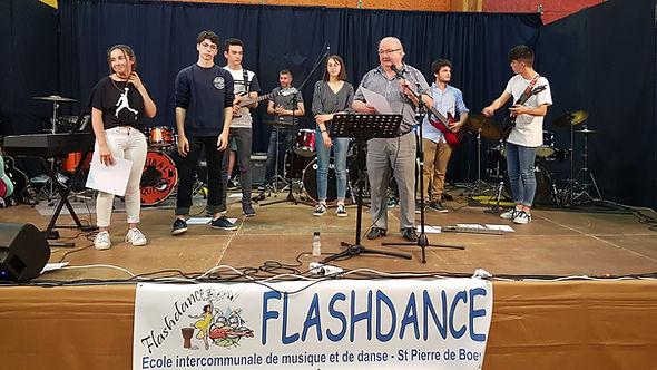 2019-06-14_Flashdance_JG (14) [HDTV (108