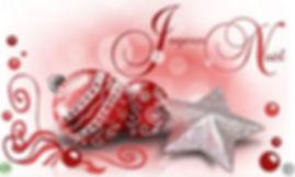Joyeux_Noël.JPG