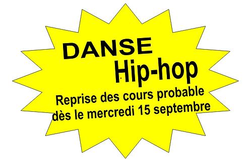 Hip hop probable .png