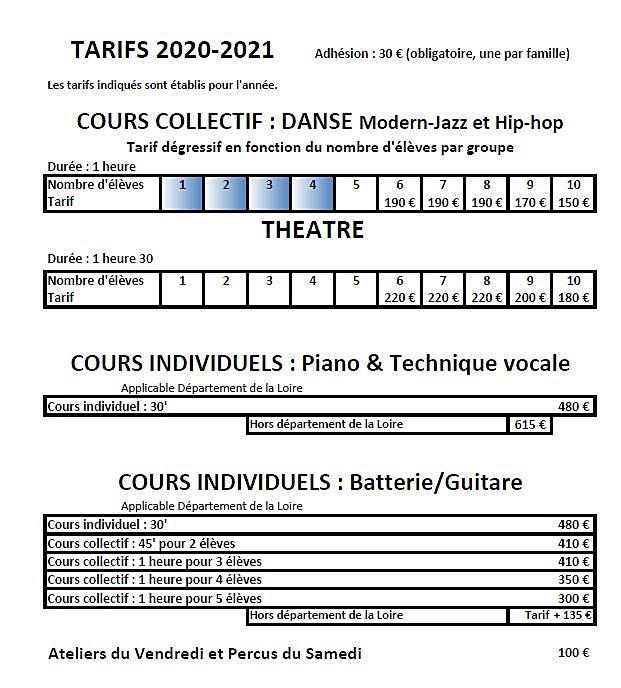 Tarif 2020-2021.JPG