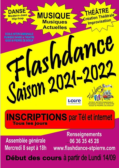Affiche rentrée 2021-2022.png
