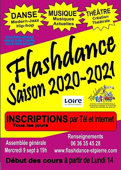 Affiche_rentrée_2020-2021_bis.JPG