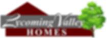 lycoming-valley-homes-muncy.png