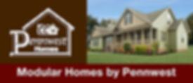 pennwest-homes-modular.jpg