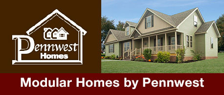 pennwest-homes-modular.jpg
