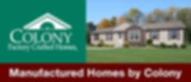 colony-homes-floorplans.jpg