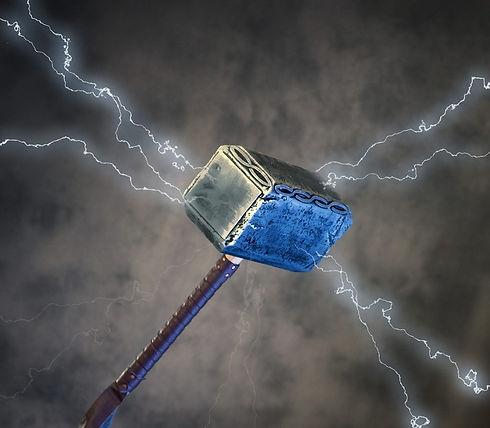 Thors hammer.jpg