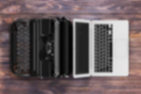 Typewriter-computer_edited.jpg