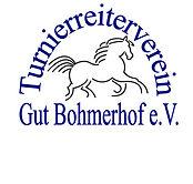 Logo_TRV.jpg