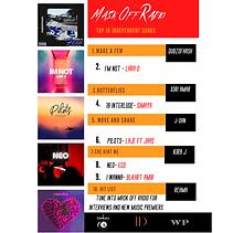 Mask Off Radio Chart (1).png