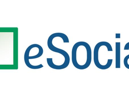 Novo eSocial simplificado é lançado junto a programa para revisar legislação trabalhista.