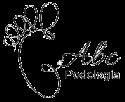 logo_transp_medio_70.png
