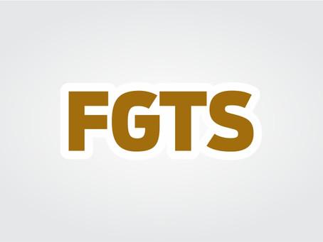 Datas para saque de Fundo de Garantia