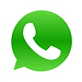icon-whatsapp-png-27.png