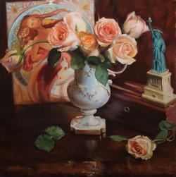 Liberty Roses 26 x 26.jpg