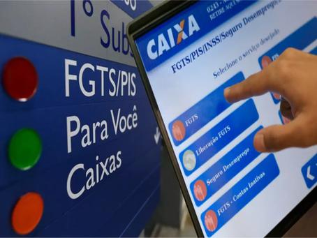 MP 927: Esclarecimentos sobre o Parcelamento do FGTS