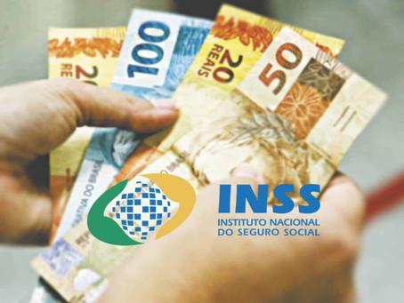 INSS: 3 Benefícios que você tem direito e não sabe
