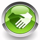 logomarca-PARTNERS.png