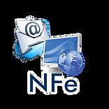 i6-logo.png
