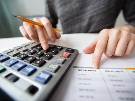 Receita abre programa de renegociação de dívidas de até R$ 62.700