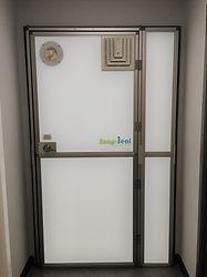 solid door picture.jpg