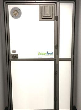 DOOR SYSTEM 2