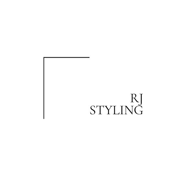 Black and White Square Abstract Logo (1)