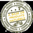 One Minute_des soins à base de produits naturels