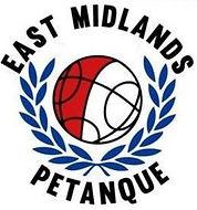 East Mids Logo