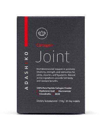Collagen Joint - Adashiko