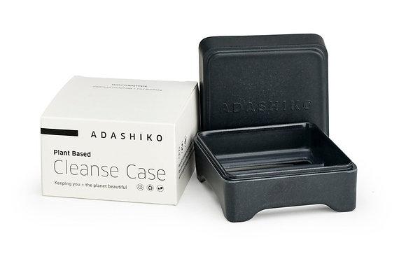 Collagen Cleanse Bar Case - Adashiko