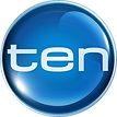 Ten_2013-.png