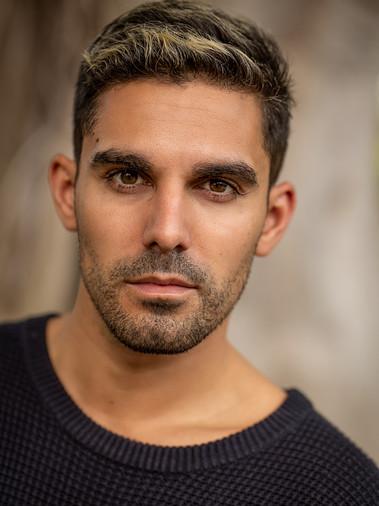 Mehdi Moustaqil