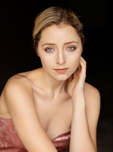 Sophia Riozzi