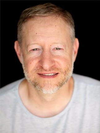 David Semery