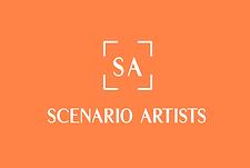 Scenario Artists_logo.png