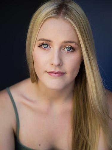 Adele Samus