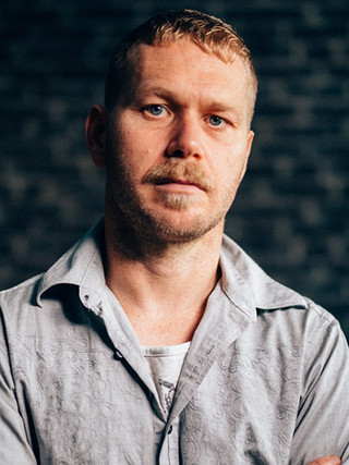 Peter Maple