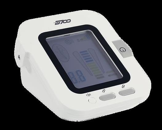 D700 - Localizador Apical Endus